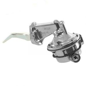 Holley 12-360-11 Polttoainepumppu