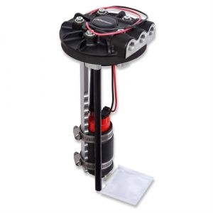 Holley 19-350 polttoainepumppu
