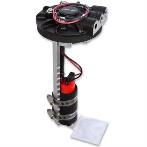Holley 19-360 polttoainepumppu