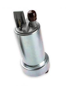 Holley 12-962P Polttoainepumppu sähköinen