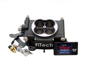 FiTech 30002 Ruiskusarja