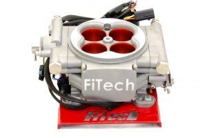 FiTech 30003 Ruiskusarja