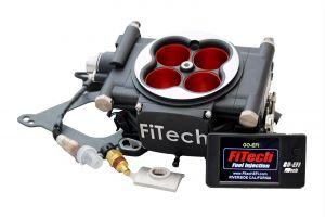 FiTech 30004 Ruiskusarja