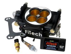 FiTech 30012 Ruiskusarja